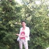 Ирина, 40, г.Кстово