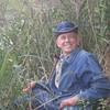 feliks, 58, г.Вильнюс