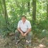 петр, 59, г.Волноваха