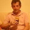 Алекос, 48, г.Афины