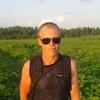вячеслав, 32, г.Чернигов