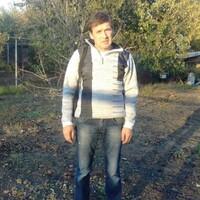 АЛЕКСЕЙ, 46 лет, Дева, Ростов-на-Дону