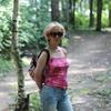Ольга, 50, г.Лобня
