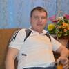 Станислав, 36, г.Талица