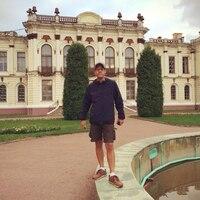виталик, 44 года, Козерог, Москва
