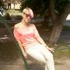 Галина, 48, Бровари