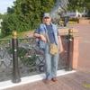 Юрий, 50, г.Витебск