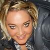 Анна, 28, г.Старый Оскол