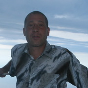 Андрей 44 года (Весы) Электросталь