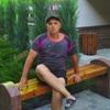 юрий, 42, г.Акимовка