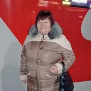 Ольга 61 Брянск