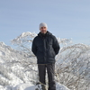 Sergey, 57, г.Златоуст
