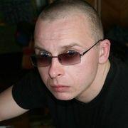 Андрей 41 Жодино