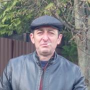 Эдуард Сухарев 40 Москва