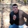 Igor, 33, г.Киев