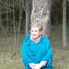 людмила, 53, г.Мытищи