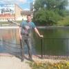 Алексей, 35, г.Пыть-Ях