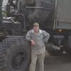 Анатолий, 54, г.Киев