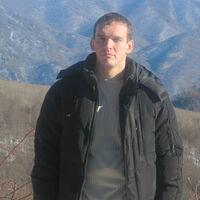 иван, 35 лет, Козерог, Майкоп