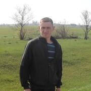 Slava Syrov 35 Самара