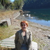 Elena, 54, г.Санкт-Петербург