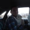 Алексей, 41, г.Ширин