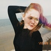 Evangeliya, 17, Kakhovka