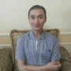 qurman, 45, New Uzen