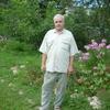 Анатолий, 59, г.Домодедово