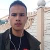 Ruslan, 18, г.Бишкек