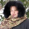 Тоня, 22, г.Владимир-Волынский