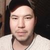 Бекжигит, 30, г.Астана