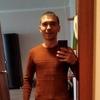 Игорь, 31, г.Набережные Челны