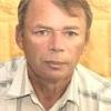 Юрий, 56, г.Брест