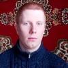 Антон, 26, г.Саки