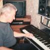 ВАЛЕРИЙ, 59, г.Астрахань