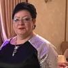 Ирина, 49, г.Тамбов