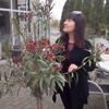 Svetlana, 50, г.Полтава