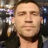 Danil, 46, Haifa