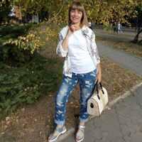 Elena, 48 лет, Стрелец, Киев
