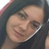 Алена, 31, г.Белая Церковь