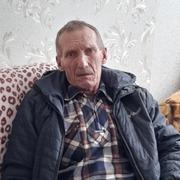 Вячеслав Дрёмов 56 лет (Стрелец) хочет познакомиться в Щиграх