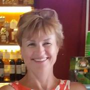 Лариса 53 года (Дева) Полтава