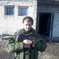 алексей, 41 год, Рак, Саратов
