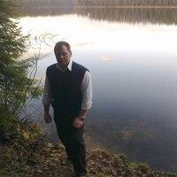 Сергей, 46 лет, Рак, Тихвин
