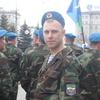 Антон, 34, г.Нижний Тагил