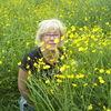 Марина, 52, г.Южно-Сахалинск