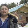 Александр, 49, г.Новоуральск
