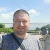 Михаил, 43, г.Хабаровск