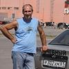 Алексей, 53, г.Ростов-на-Дону